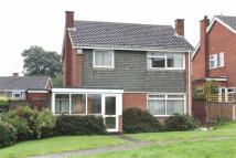 3 bed Detached property for sale in The Close, Harborne