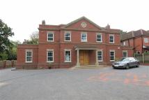 Detached property for sale in Hamilton Avenue, Harborne