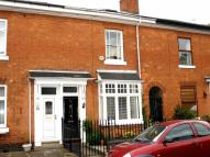 3 bed Terraced home in Bull Street, Harborne