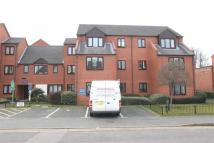 2 bed Retirement Property for sale in Timbermill Court...