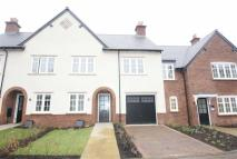 4 bedroom Terraced property for sale in Winterbourne Lane...