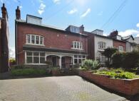 5 bedroom semi detached home in Lightwoods Hill...