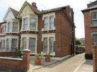 5 bed semi detached home for sale in Hillcrest Road...