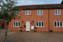 4 bed semi detached house for sale in Mill Court, Alvechurch...