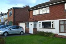 semi detached house for sale in Hinton Avenue...
