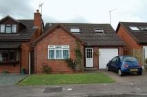 2 bed Detached Bungalow for sale in Alvechurch, Birmingham