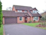 Sir Alfreds Way Detached property for sale
