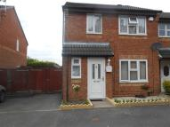 semi detached house for sale in Delancey Keep...