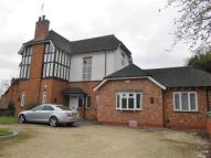 1 bed Apartment for sale in Coleshill Street...