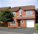 4 bedroom Detached property in Warwick Road, New Oscott...