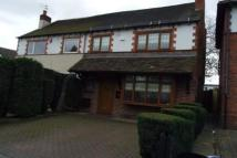 3 bed semi detached house to rent in Tamworth Road...