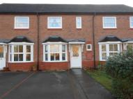 property to rent in Wheatmoor Road, Sutton Coldfield, B75