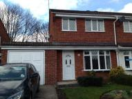 semi detached property in Nightingale, Wilnecote...