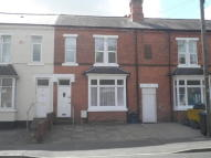 Ground Flat to rent in Boldmere Road, Boldmere...