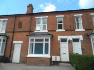 2 bed Flat to rent in Boldmere Road, Boldmere...