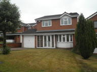 Detached home in Swallowdale...