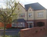 2 bed Apartment to rent in Torswood, The Lincombes...