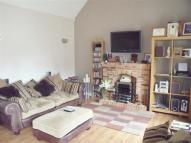 2 bedroom Cottage in The Greaves, Minworth...