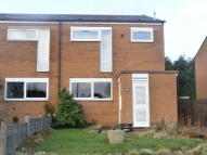 3 bedroom semi detached house in Welshmans Hill...