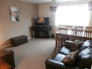 2 bedroom Flat to rent in Mere Green Road...