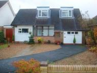 1 bed Flat in Hollyfield Road, Walmley...