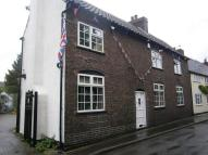 2 bedroom Cottage to rent in Coleshill Road...
