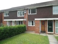 2 bed Maisonette to rent in Cheswood Drive, Minworth...