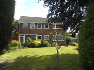 3 bedroom Detached house in Hundred Acre Road...