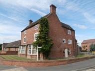 Flat to rent in The Greaves, Minworth...