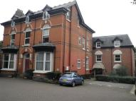 Hollyhurst Court Apartment for sale