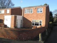 3 bed Detached house for sale in Fosseway Drive...