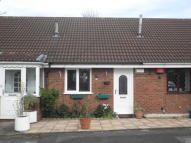 1 bed home in The Pollards, Erdington...