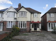 jockey semi detached house for sale