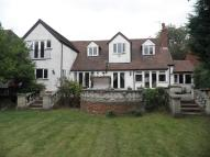 4 bedroom Detached home for sale in Somerville Road...