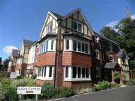 Retirement Property for sale in Spires , Church Road...