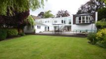 5 bed Detached home for sale in Fishery Road, Maidenhead...