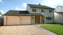 4 bedroom Detached home for sale in Ockwells Road...