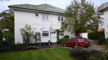 4 bedroom Maisonette in Lassell Gardens...