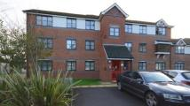 Flat for sale in Coalmans Way, Burnham...