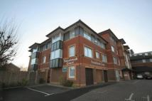 Retirement Property for sale in Swanbrook Court...