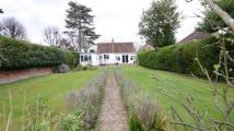 3 bedroom Bungalow for sale in Windsor Road, Maidenhead...