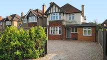 4 bedroom Detached house for sale in Windsor Road, Maidenhead...