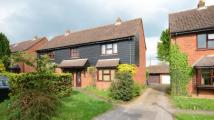 semi detached house for sale in Heywood Avenue...