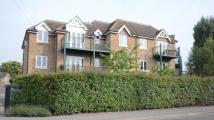 2 bed Flat for sale in Oppidan...