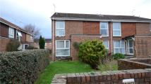 2 bed End of Terrace property in Fotherby Court...