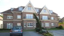 2 bedroom Flat in South Riding...