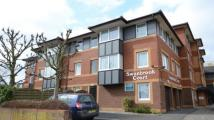 Swanbrook Court Retirement Property for sale