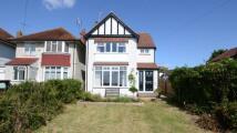 2 bedroom Detached home in Hurst Road, Twyford...