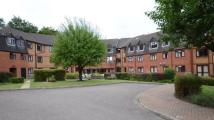 2 bed Retirement Property for sale in Crescent Dale...