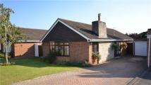 Bungalow for sale in Balmoral, Maidenhead...